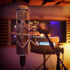 El Arte de la Voz